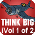 Chicken Wings iBook: Think Big Part 1